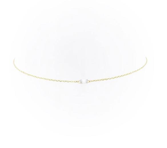 Bracelet Persée Danaé 1 princesse